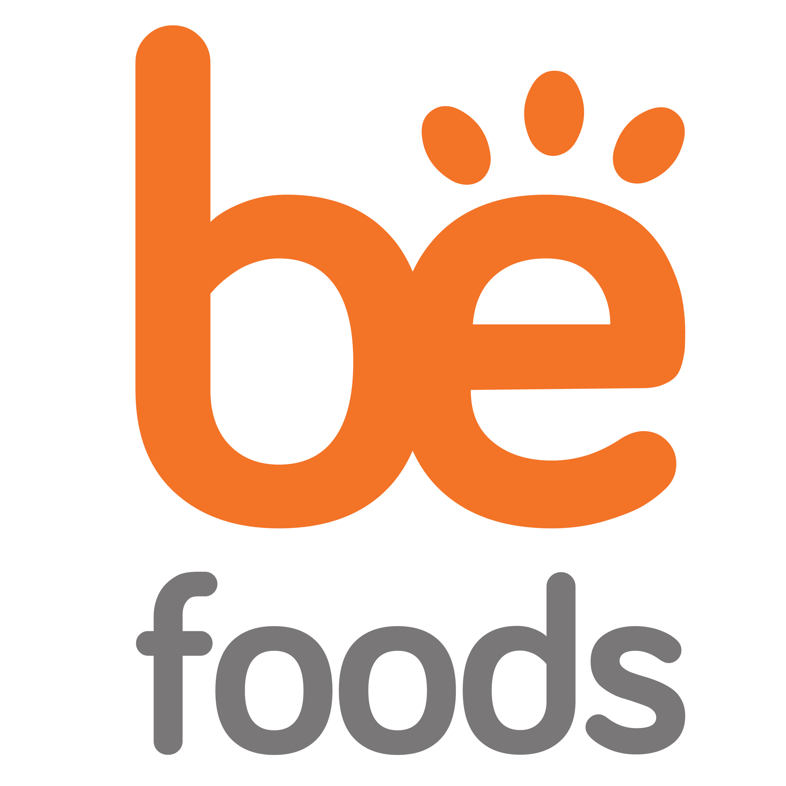 Befoods